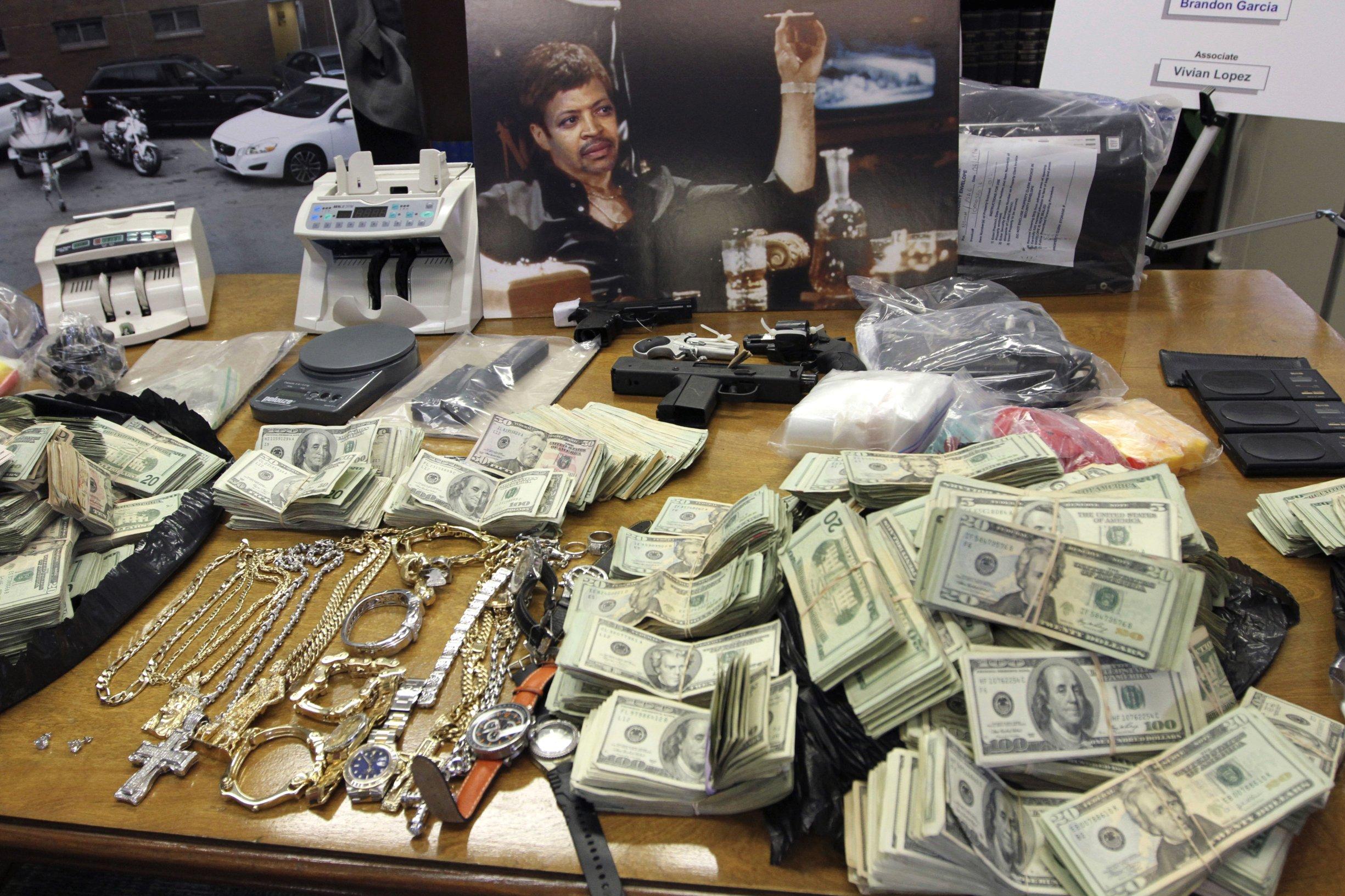 frank casino rich is gangster datafilehost
