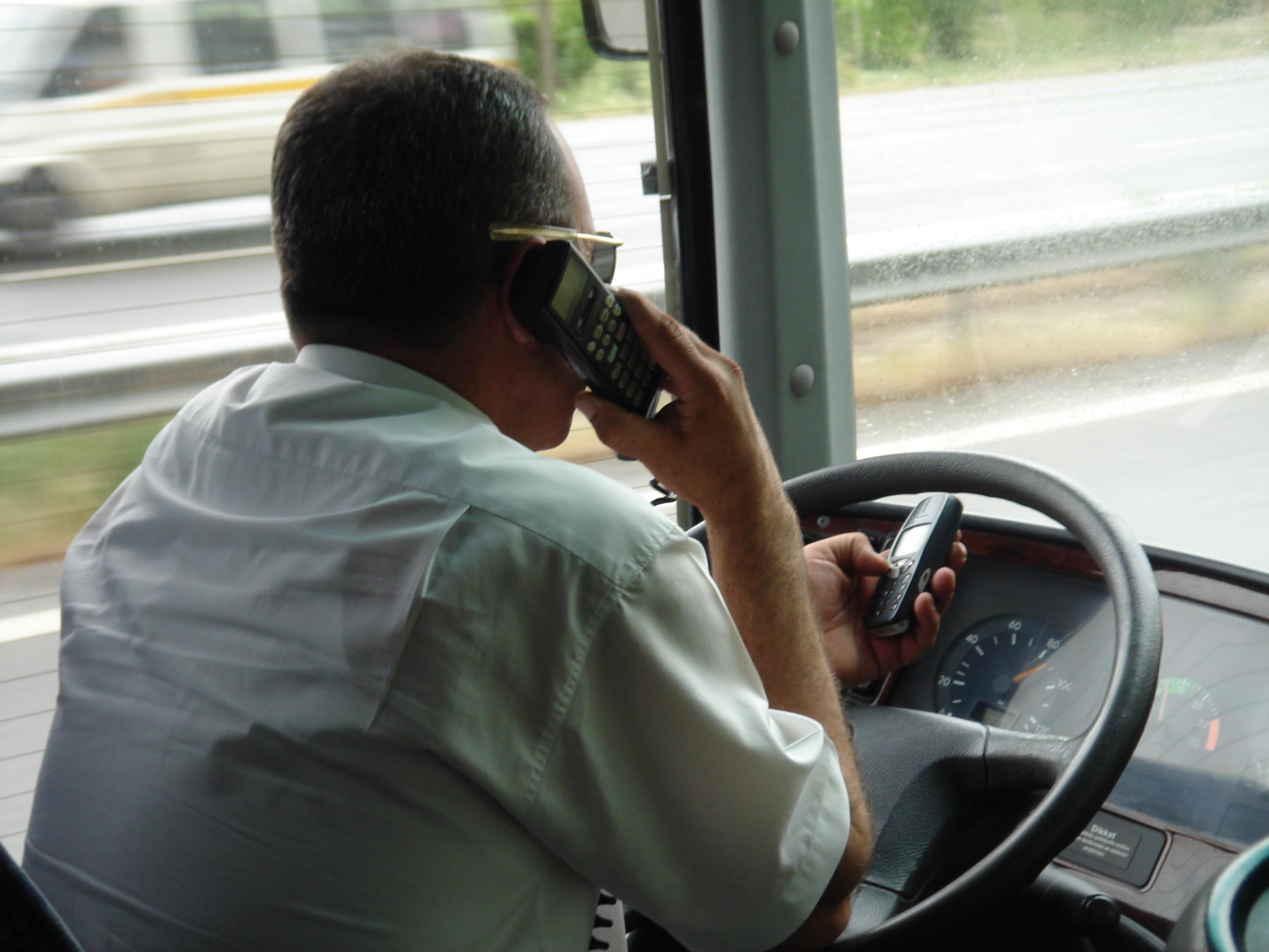 Секс с водителем автобуса 10 фотография