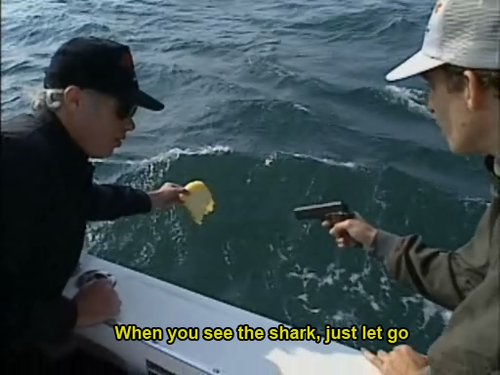 mp3 бесплатно про рыбалку