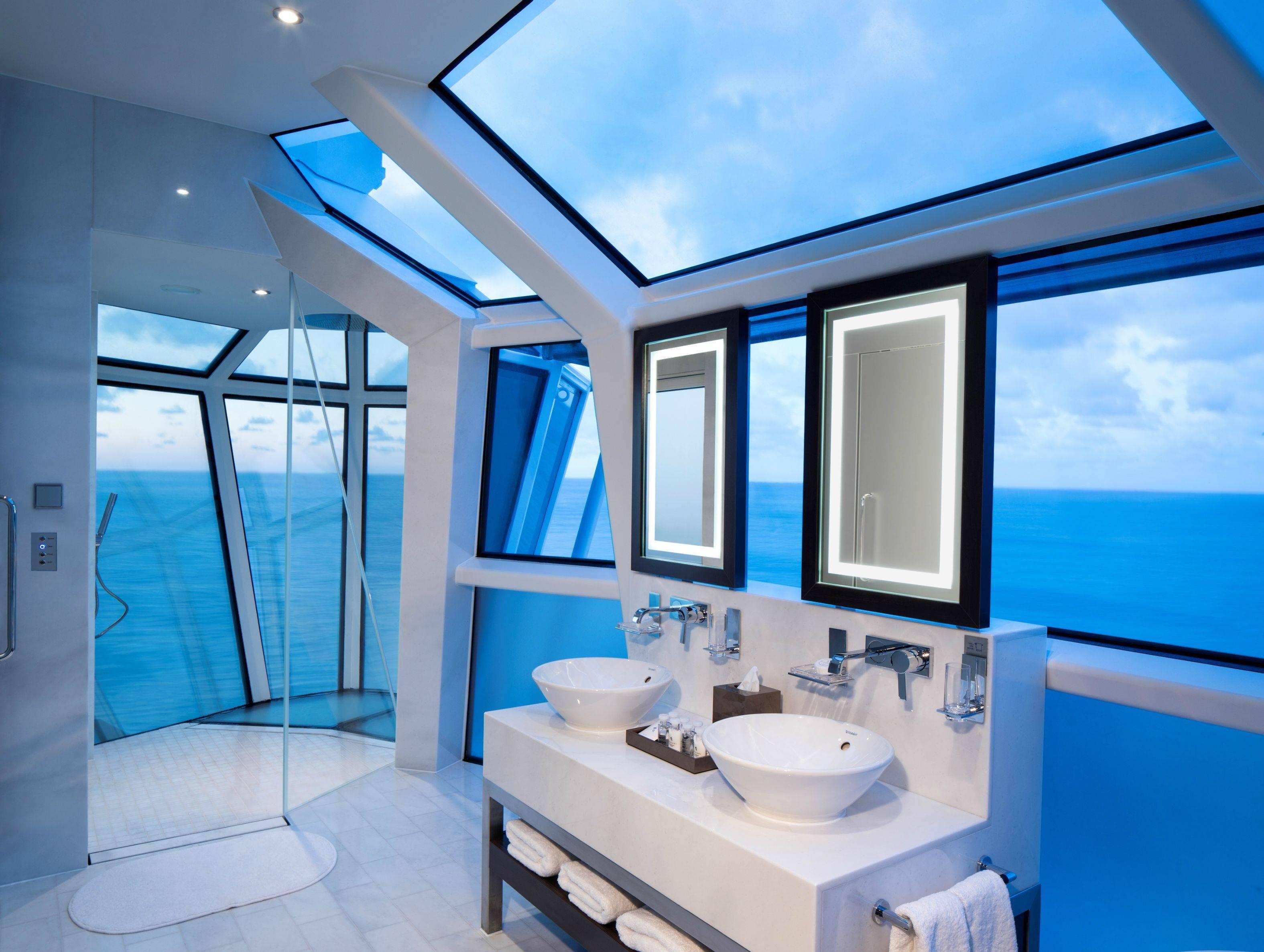 Yarrme Bathroom Pron - Bathroom pron